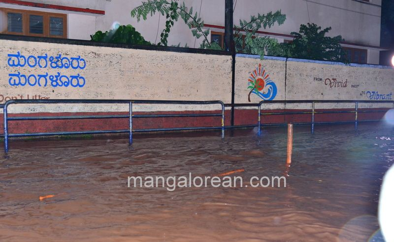 image014flood-balmatta-20160531-014