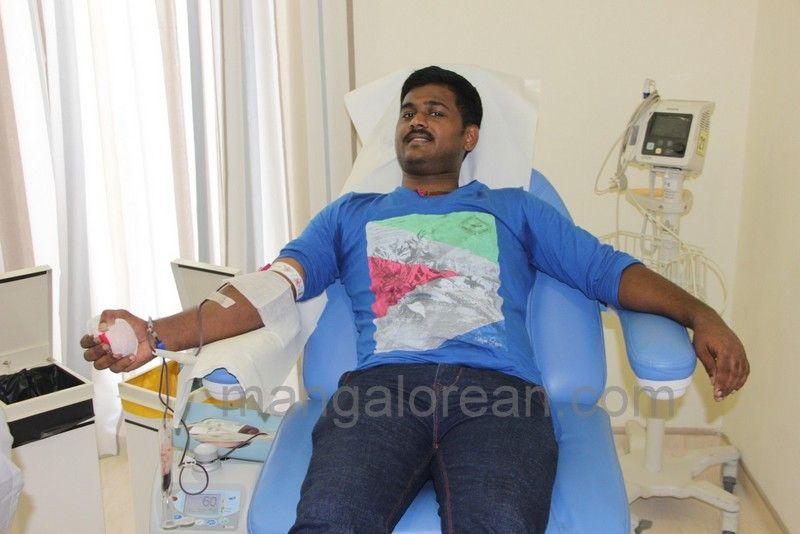 image014tulupaterga-blooddonation-20160628-014