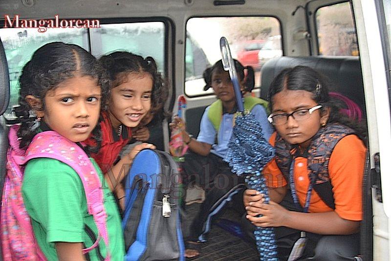 image0154-love-safety-mccs-school-kids-25062016-01-015