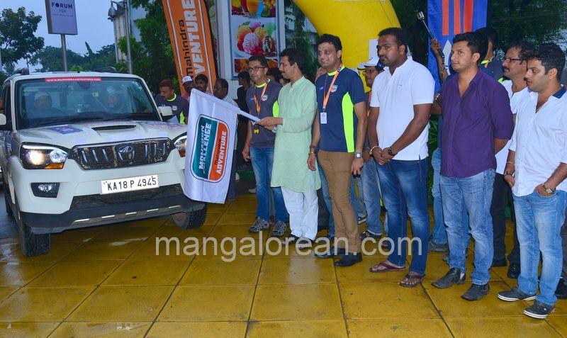 image015Monsoon-Challenge-2016-Rally-20160624-015