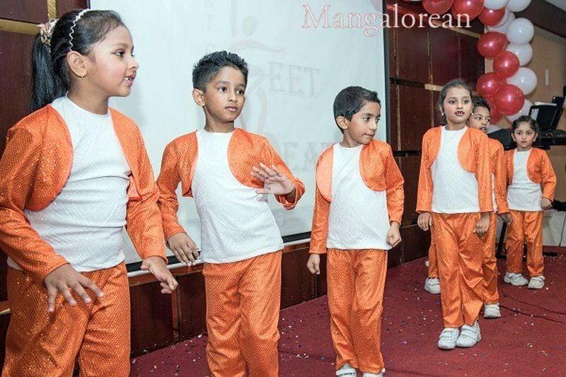 image015Surathkal-parishioners-UAE-20160604-015