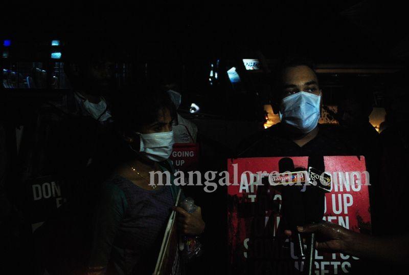 image015ant-rape-squad-kundapur-20160618