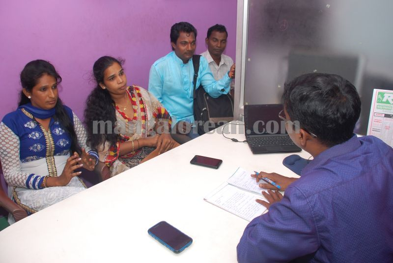 image015transgender-education-udupi-20160611