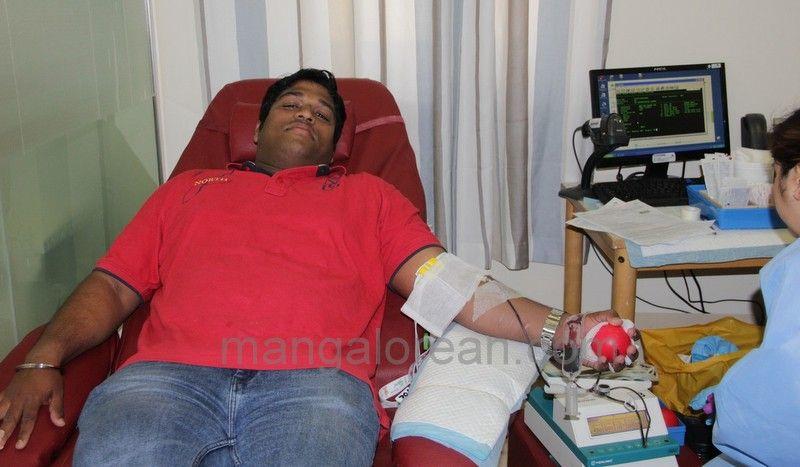 image015tulupaterga-blooddonation-20160628-015