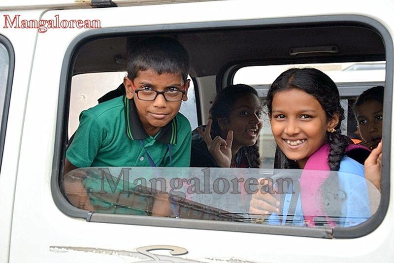 image0164-love-safety-mccs-school-kids-25062016-01-016