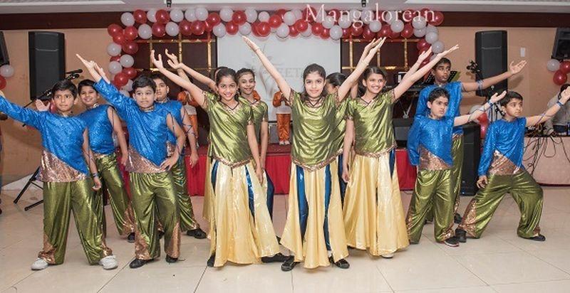 image016Surathkal-parishioners-UAE-20160604-016