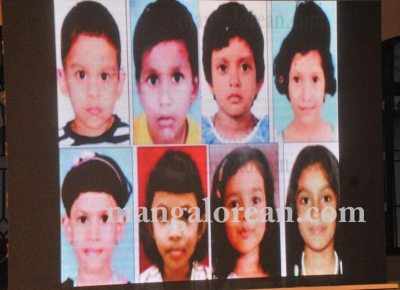 image016Trasi-victims-condolence-20160627-016