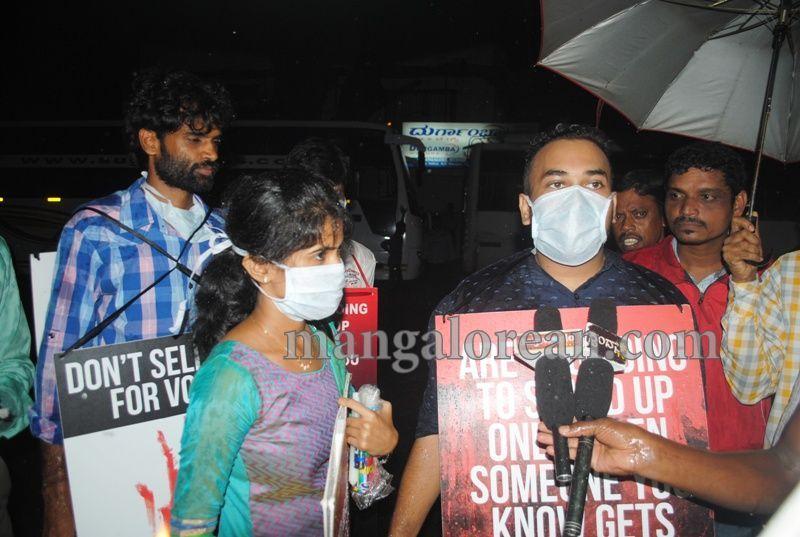 image016ant-rape-squad-kundapur-20160618