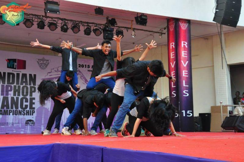 image016blitzkrieg-dance-crew-20160618-016