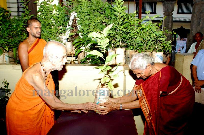 image016laksh-vraksha-counter-krishna-temple-20160614