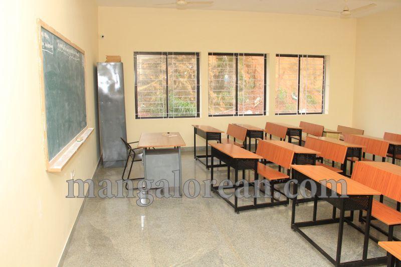 image016trinity-central-school-perampalli-20160616