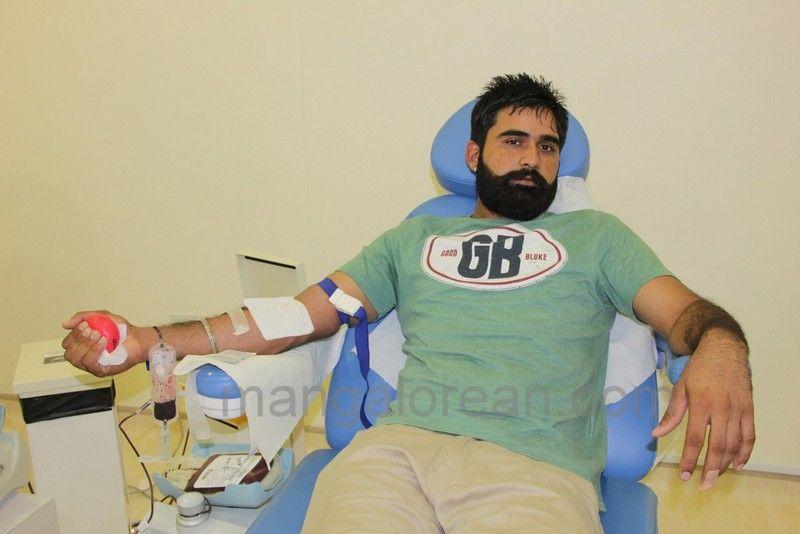 image016tulupaterga-blooddonation-20160628-016