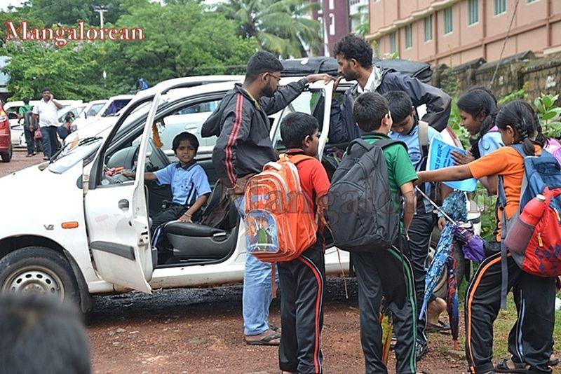 image0174-love-safety-mccs-school-kids-25062016-01-017