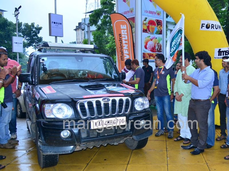 image019Monsoon-Challenge-2016-Rally-20160624-019