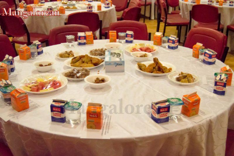 image019Sahebaan-Community-Grand-Iftar-2016-01-019