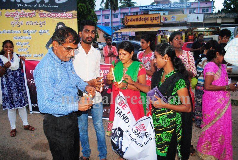 image019ant-rape-squad-kundapur-20160618
