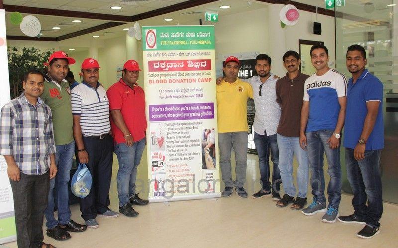 image019tulupaterga-blooddonation-20160628-019