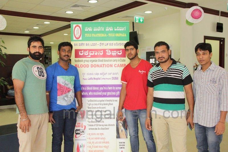 image020tulupaterga-blooddonation-20160628-020