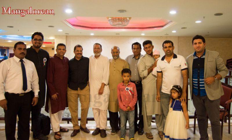 image021Sahebaan-Community-Grand-Iftar-2016-01-021