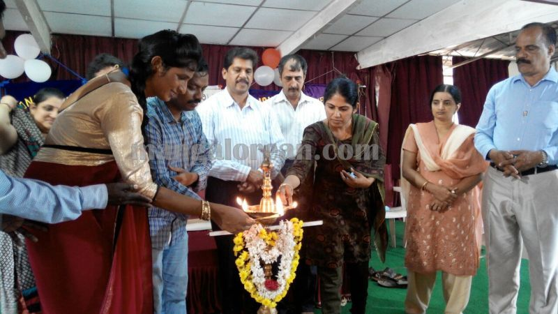 image021transgender-education-udupi-20160611