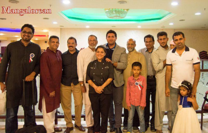 image022Sahebaan-Community-Grand-Iftar-2016-01-022