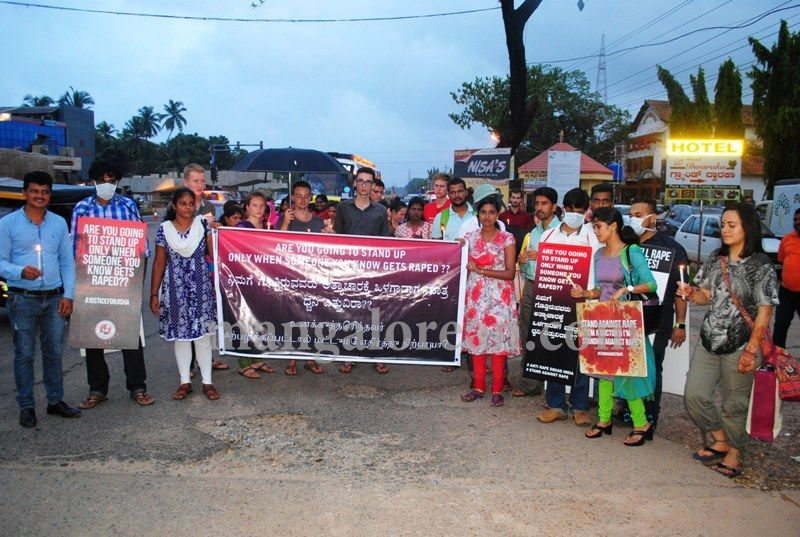 image023ant-rape-squad-kundapur-20160618
