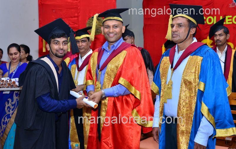 image023sahyadri-graduation-20160611-023