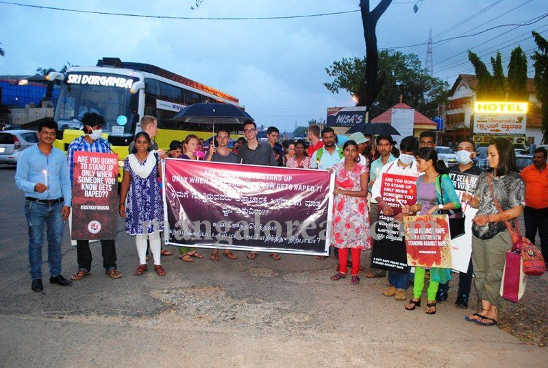 image024ant-rape-squad-kundapur-20160618