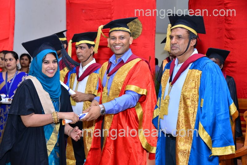 image024sahyadri-graduation-20160611-024