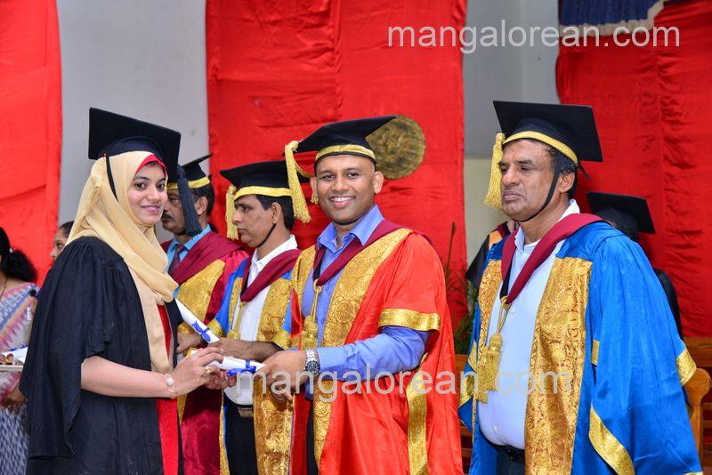 image025sahyadri-graduation-20160611-025