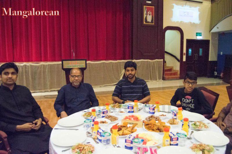 image026Sahebaan-Community-Grand-Iftar-2016-01-026