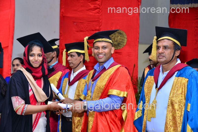 image026sahyadri-graduation-20160611-026