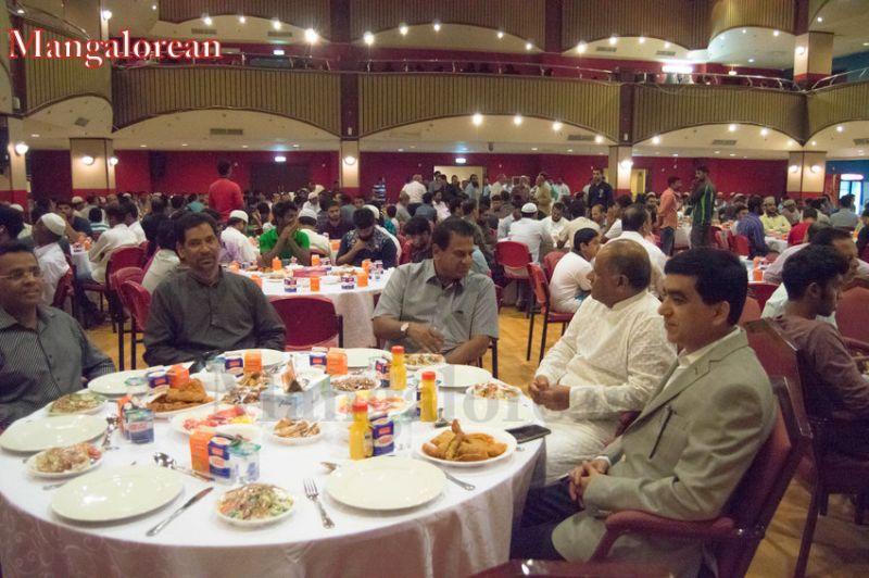 image027Sahebaan-Community-Grand-Iftar-2016-01-027