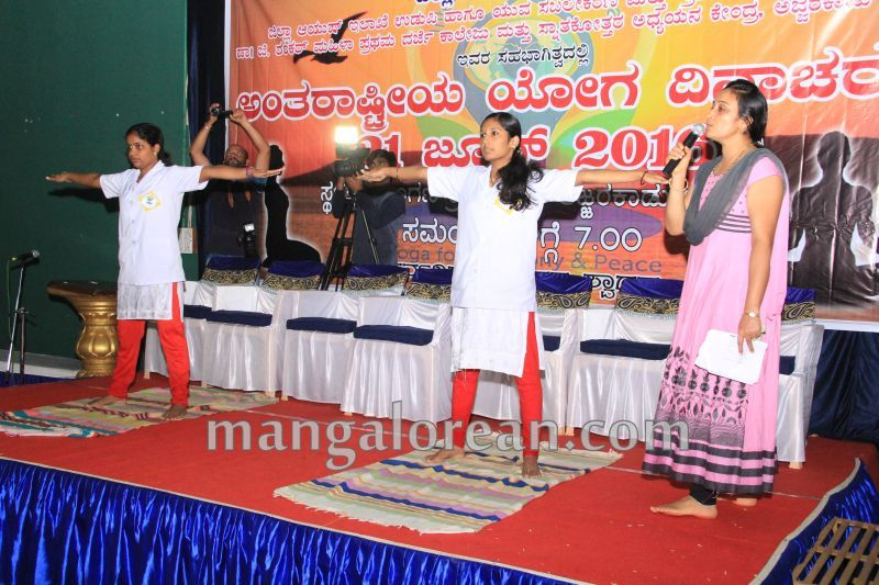 image028world-yoga-day-udupi-20160621