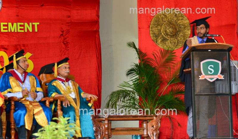 image032sahyadri-graduation-20160611-032