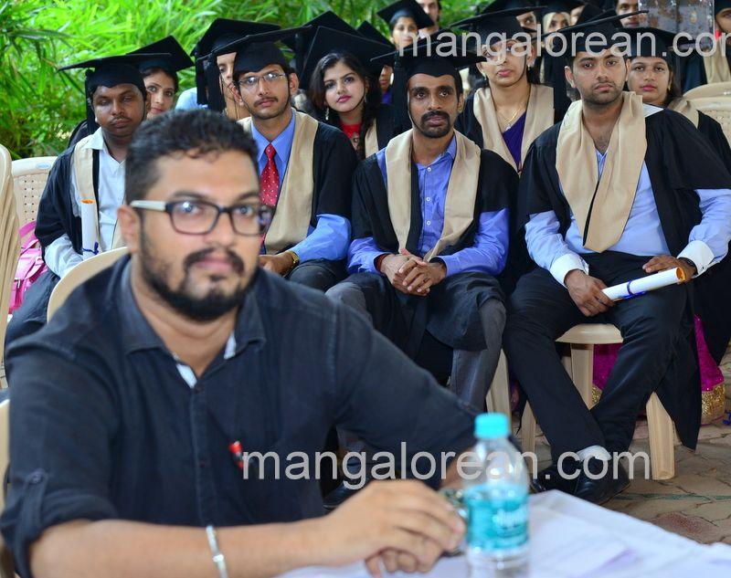 image034sahyadri-graduation-20160611-034