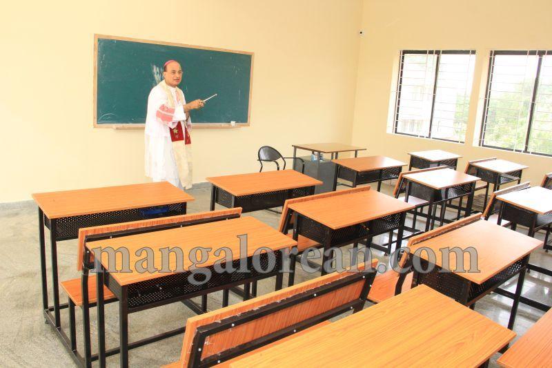 image035trinity-central-school-perampalli-20160616