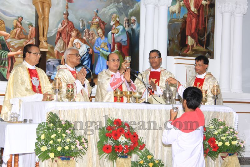image038kuntalnagar-church-feast-20160621