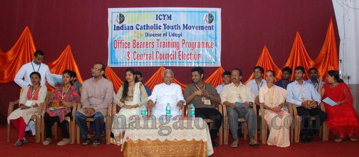 image042icym-diocese-udupi-election-20160619