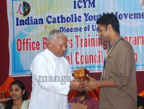image045icym-diocese-udupi-election-20160619