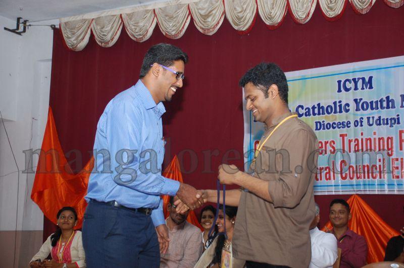 image065icym-diocese-udupi-election-20160619