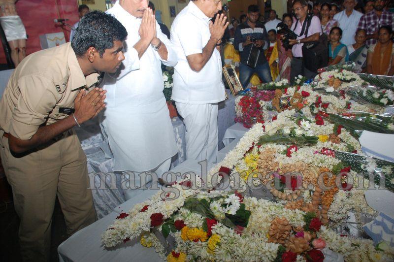 image075funral-trasi-victims-20160623