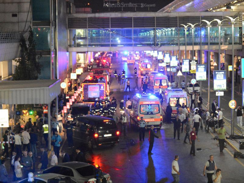 istanbul-airport-attack-20160629