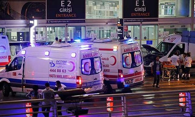 istanbul-airport-explosions-20160629