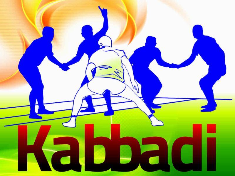 kabbadi-20160610