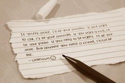 letter-01