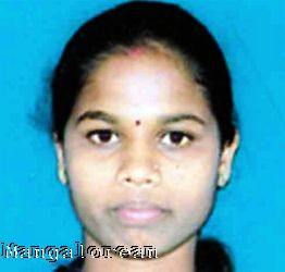 manila-panchayat-employee-ends-life-motive-unknown