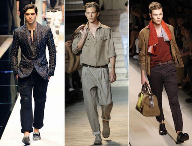 mens-fashion-20160604