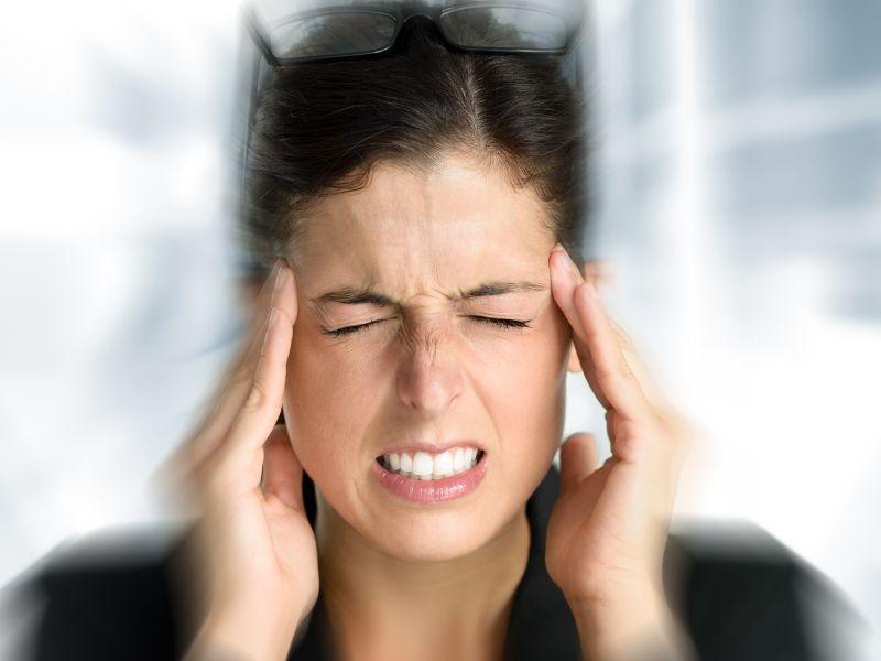 migraine-20160602