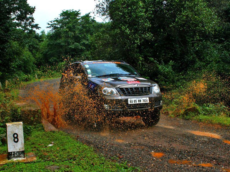 monsoon-challenge-rally-20160622
